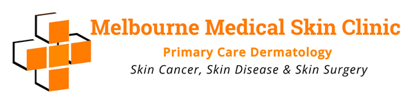 Melbourne Medical Skin Clinic